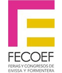 fecoef
