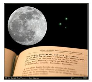 libro-y-luna