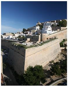 murallas_ibiza_2
