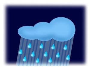 nubes-y-lluvia