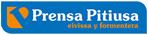 prensa-pitiusa-logo