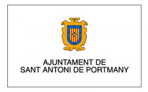 ayuntamiento-sant-antoni