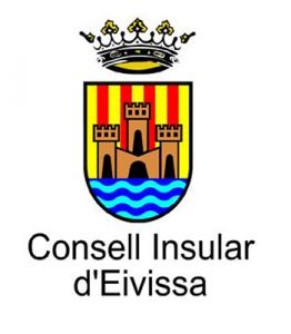 consell-insular-dc2b4eivissa