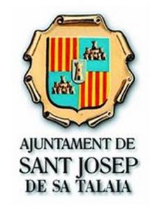 escudo-sant-josep