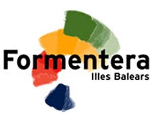 logo-formentera-turismo