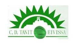 logo-tanit-eivissa