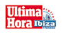 logo-ultima-hora-ibz-for-digital