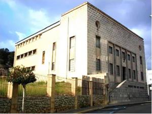 museo-arqueologico-puig-molins