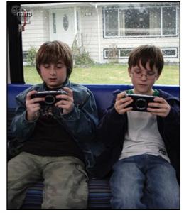 ninos-y-videojuegos