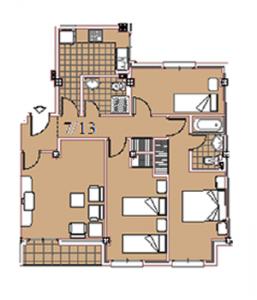 planos_piso
