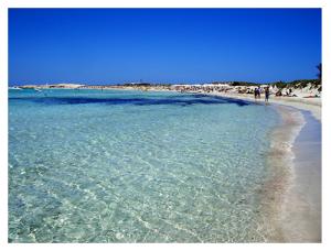 playa-illetes-formentera