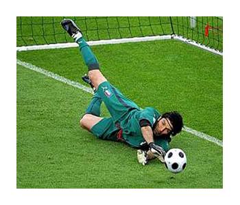 portero_futbol