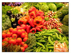 verduras-y-hortalizas