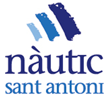 Club Náutic Sant Antoni