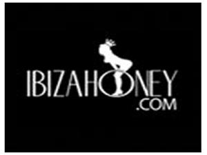 Ibiza Honey