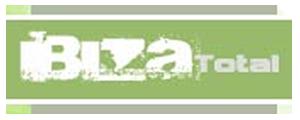 Ibiza-total