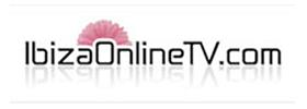 IbizaOnlineTV