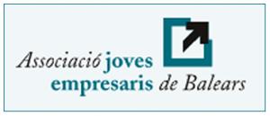 Joves_empresaris