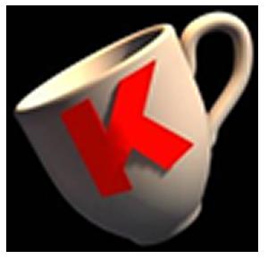 Kafe Kaleta