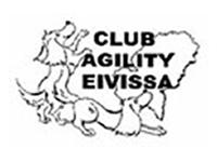 Logo Club Agility Eivissa