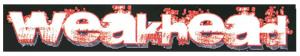 Logo Weakhead