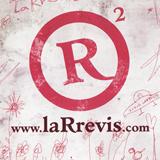 Logo _LaRrevis