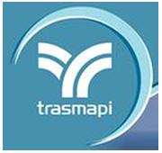 Logo_Trasmapi