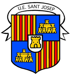 UE Sant Josep