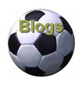 blog-futbol