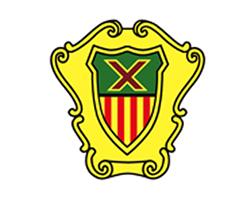 escudo-ayto-santa-eulalia