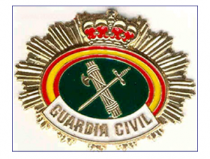 escudo-guardia-civil