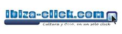 ibiza-click
