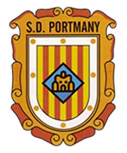 sd-portmany