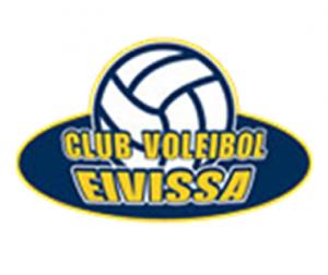 CV- Eivissa