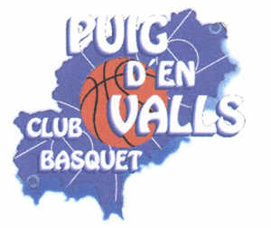 Club PDV Basket