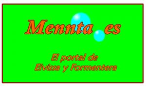 Logo_Mennta