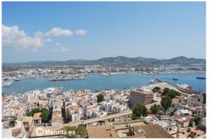 Vista Puerto_2