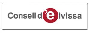 Consell Insular Eivissa