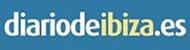 Logo_Diario de Ibiza_Branding