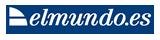 diario El Mundo_Logo Mini