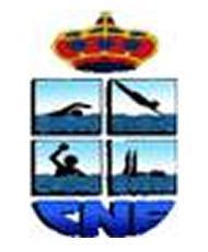 Club natacio eivissa