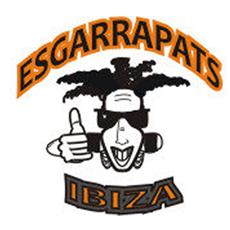 Esgarrapats Ibiza