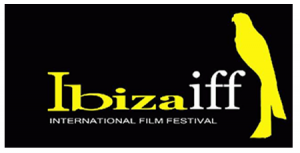 Festival internacional de Cine de Ibiza