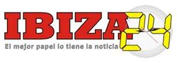 Logo Ibiza24