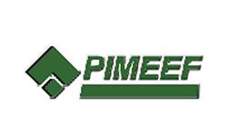 Logo Pimeef