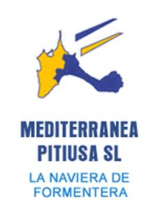Mediterranea pitiusa