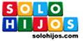 Logo Solohijos