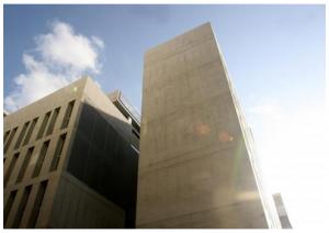 El portal de ibiza y formentera part 46 - Conservatorio de ibiza ...