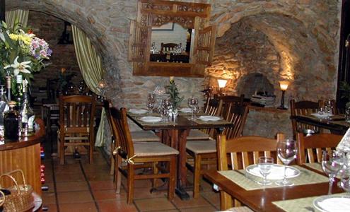 El portal de ibiza y formentera part 23 - Restaurantes en el puerto de ibiza ...