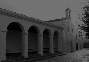Iglesia Jesús-2